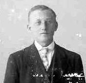 Emil Larsson, Upplanda, Östervåla