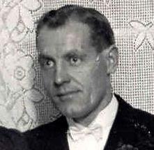 Simon Olsson, Lundbo Åby, Östervåla