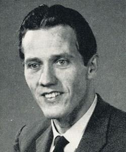 Vilme Eriksson.jpg