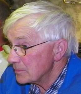 Bertil Gustavsson, Smulbo, Östervåla