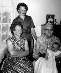 4 generationer.jpg