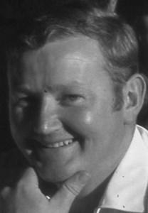 Nils Pentler, Åby, Östervåla