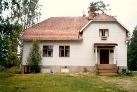 Godtemplarhuset, Bjurvalla.jpg
