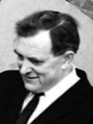Olle Forsberg, Hov , Östervåla