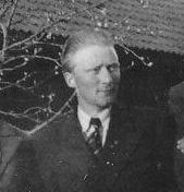 Åke Karlsson, Hemmingsbo, Östervåla