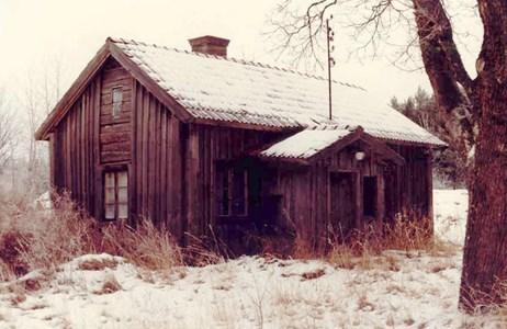 Söderlunds-Annas hus på Korboslätten.jpg