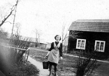 Ingegerd Vesterlund i Bärby.jpg