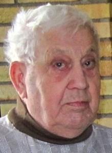 Joel Lundin, Tallgården, Östervåla