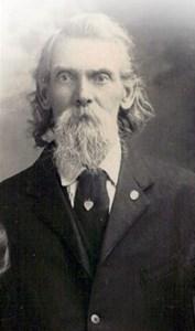 Anders Johan Lindblom, Bjurvalla, Östervåla