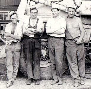 Alvar, Evert, Bengt och Gunnar.jpg