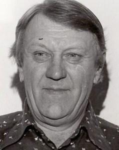 Gunnar Pettersson, Sillbo, Östervåla