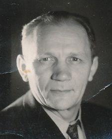 Olof Eriksson, Stärte, Östervåla