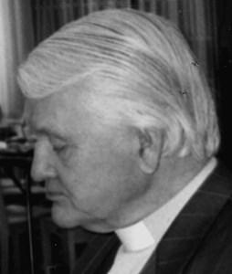 Artur Eriksson, Skutskär