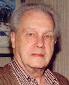 Elov Åkerlund, Åby, Östervåla