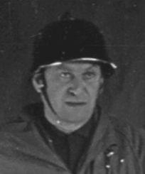 Olle Eklund, Dalen, Östervåla