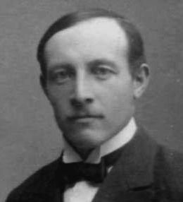Emanuel Pettersson, Skeppsholmen Tobbo, Östervåla