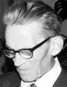 Petrus Emanuel Persson, Hindersbo, Östervåla