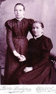 Selma och mor Karin.jpg
