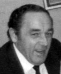 Lennart Jansson, Åby, Östervåla