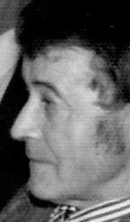 Gustav Östlund, Berg, Östervåla