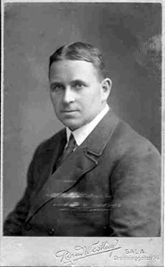 Alfred Andersson Huddunge.jpg