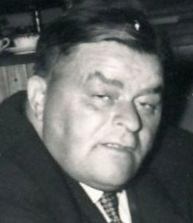 Anders Pettersson (Slaktar-Anders), Dalen, Östervåla