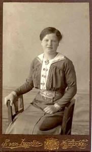 Claudina Vesterlund, Gällarbo.jpg