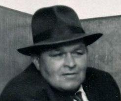 Gunnar Pettersson, Dalen, Östervåla