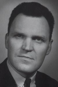 Ingvar Hildingsson, Liljansberg, Östervåla (Bilhandlare)