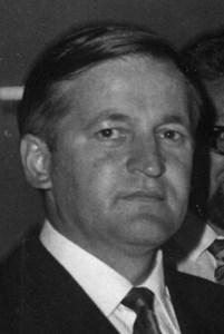Olof Jansson, Hov, Östervåla (Spelman, mästare på fiol)