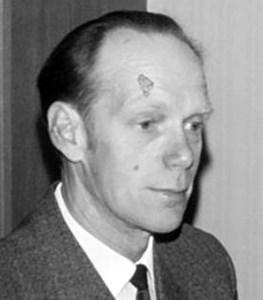 Per Erik Larsson, Helganbo, Östervåla
