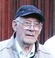 Östen Persson, Hov, Östervåla