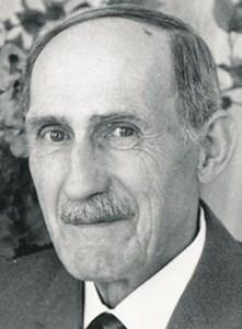 Albin Andersson, Kartan, Östervåla