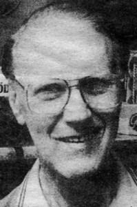 Anders Carlsson, Åby, Östervåla (Affärsägare)