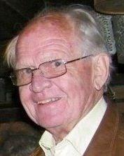 Bertil Eklund, Urmakare i Tärnsjö.jpg