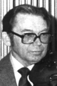 David Temdahl, Prästgårdens ägor, Östervåla (Tryckeriägare)