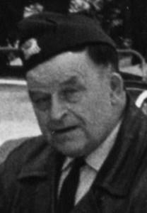 Drosk Pelle Pettersson, Åby, Östervåla