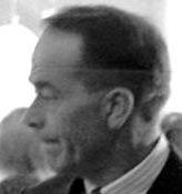 Göte Gustafsson, Åby, Östervåla, Elektriker