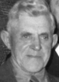 Joel Lindström, Åby, Östervåla