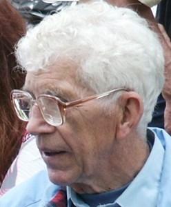 John Lundin, Jugansbo, Östervåla