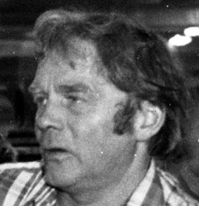 Karl Johansson, Smedsbo, Östervåla