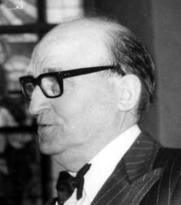 Olof Andersson, Hov, Östervåla