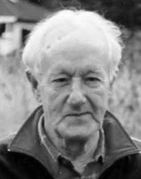 Bertil Lundén, Hov, Östervåla