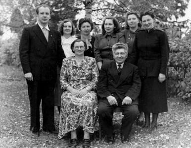 Familj 2.jpg