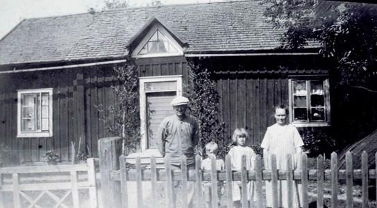 Ön Rivet 1955 eller 56.jpg