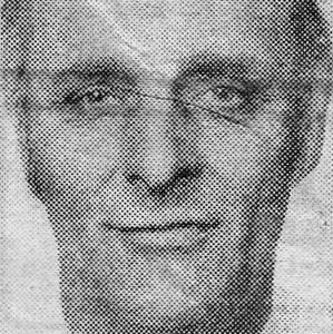 Kjell Pettersson, Hässelby, Harbo