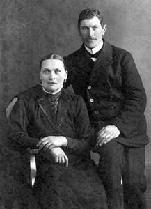 Brita Stina och Johan Persson, Sillbo.jpg