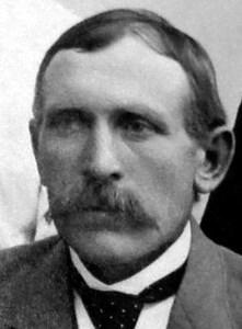 Nils Persson, Sillbo, Östervåla, 1907.jpg