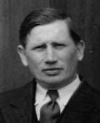 Johan Öhman, Rörenstorp, Östervåla