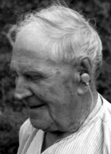 Gustaf Emanuel Johansson, Sillbo, Östervåla
